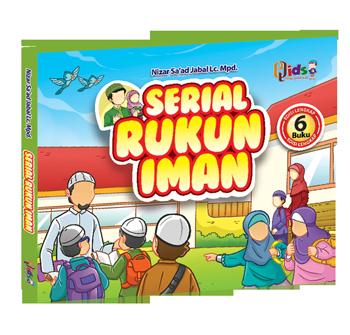 Box-Serial-Rukun-Iman-Baru