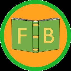 Logo-Gambar---Forebrain---MB-version